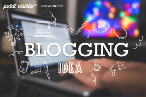 Business Blogging Done Right: From Idea To Execution