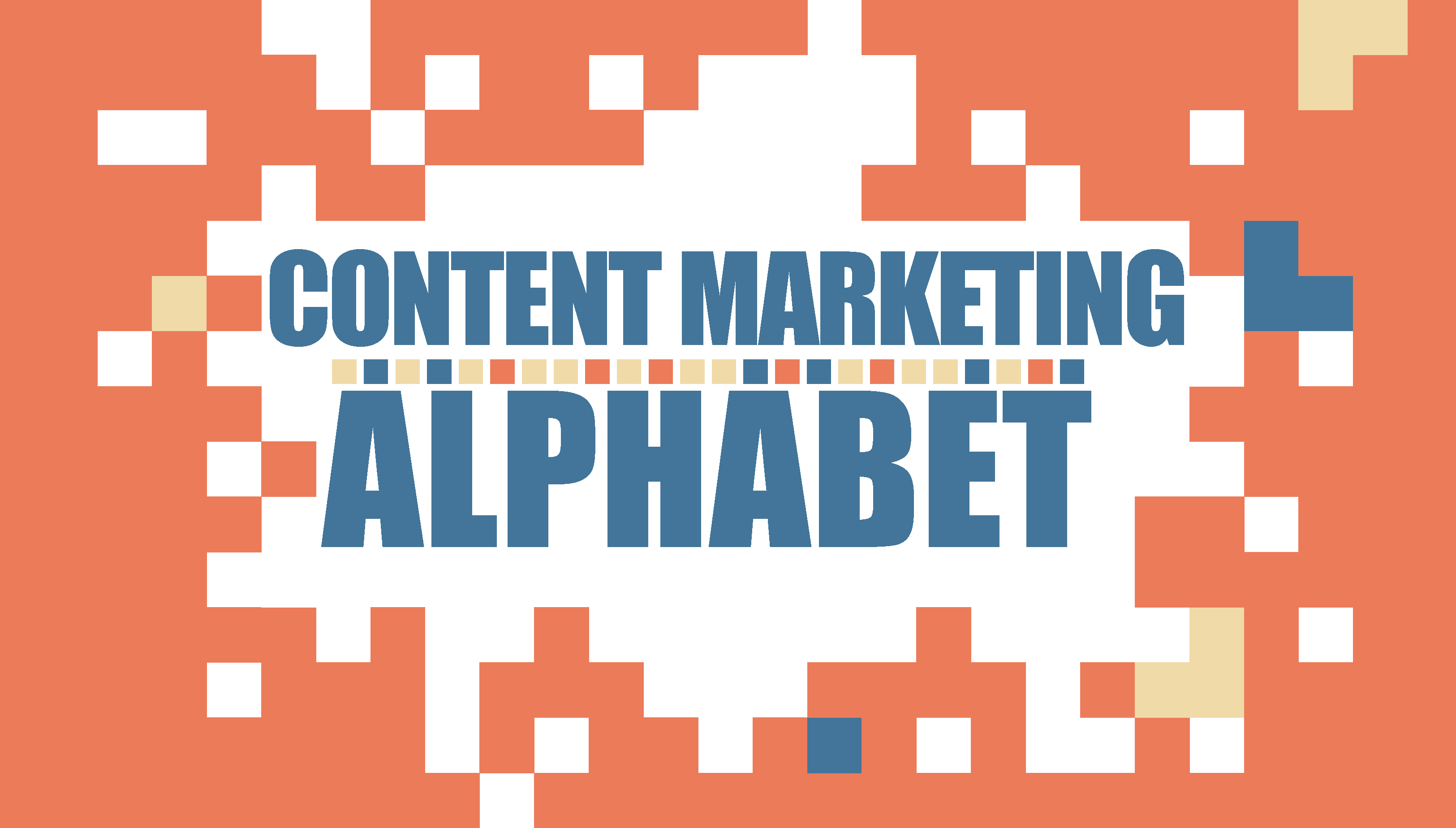 Content marketing infographic featured image